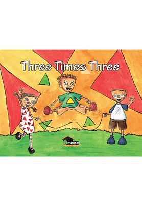 three-times-three