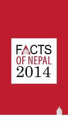 facts-of-nepal-2014